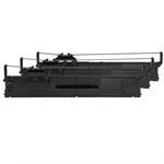 Epson C13S015339 Nylon black, 5000K characters, Pack qty 3