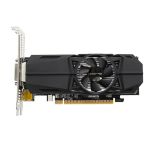 Gigabyte GeForce GTX 1050 OC Low Profile 2G GeForce GTX 1050 2GB GDDR5