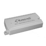 Hawking Technologies HPOE2 PoE adapter Gigabit Ethernet