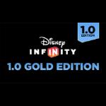 Disney PC-Spiele Gold PC Videospiel
