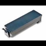 Honeywell 213-047-001 printer/scanner spare part Battery Label printer