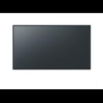 Panasonic TH-55LFE8E Large Format Display