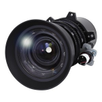 Viewsonic LEN-008 ViewSonic PRO10100 Projection Lense