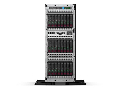 Hewlett Packard Enterprise P11052-421 server 2.2 GHz Intel Xeon Silver 4214 Rack (4U) 800 W