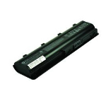 2-Power ALT0746A Lithium-Ion (Li-Ion) 4400mAh 10.8V rechargeable battery