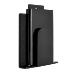"VERBATIM 53192 2.5""  2TB USB 3.0 Store'n'Go External Hard Drive (includes TV mount)"