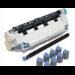 Lexmark 40X4031 fuser