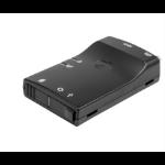 Netcomm Network - Router modem 357 Kbit/s