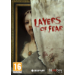 Nexway 805903 video game add-on/downloadable content (DLC) Video game downloadable content (DLC) PC/Mac/Linux Layers of Fear Español