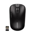CHERRY MW 2110 mouse RF Wireless IR LED 2000 DPI Ambidextrous
