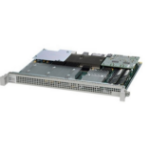 Cisco ASR1000-ESP40= network interface processor
