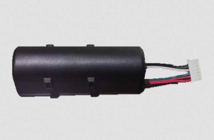 Zebra BTRY-MC18-27MAG-10 handheld mobile computer spare part Battery