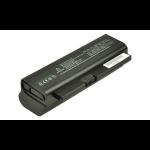 2-Power 2P-B-5086H notebook spare part Battery