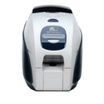Zebra ZXP3 Dye-sublimation Colour 300 x 300DPI plastic card printer