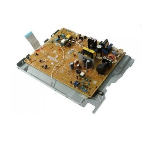 HP RM1-4274-000CN Laser/LED printer PCB unit