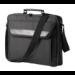 """Trust Atlanta 17.3"""" maletines para portátil 43,9 cm (17.3"""") Maletín Negro"""