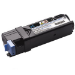 DELL WHPFG Laser cartridge 1200pages Cyan toner cartridge