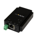 StarTech.com 1-Port Serial-to-IP Ethernet Device Server - RS232 - DIN Rail Mountable NETRS232