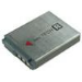 MicroBattery 3.6V 1200mAh Grey