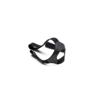 DJI CP.TR.00000026.01 head-mounted display accessory