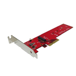 Shintaro PCIE 3.0 to Host Adapter for