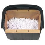 Rexel Mercury Recyclable Waste Bags RSS2030/RSX1630/RSM1130 (20)