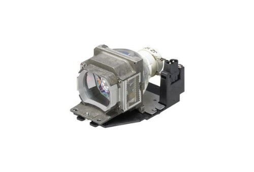 Sony LMPE191 190W UHP projector lamp