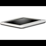 ATDEC Spacepole iFrame Case White for iPad