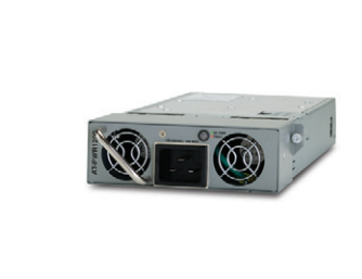 Allied Telesis AT-PWR250-30 network switch component