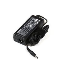 Toshiba K000034040 power adapter/inverter Indoor 75 W Black