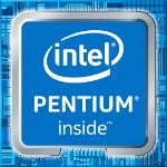 Intel Pentium ® ® Processor G4560 (3M Cache, 3.50 GHz) 3.5GHz 3MB processor