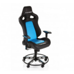 Playseats L33T
