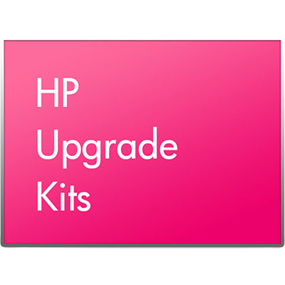 HP DL360 Gen9 SFF DVD/USB Universal Media Bay Kit (764632-B21)