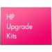 Hewlett Packard Enterprise DL360 Gen9 SFF DVD-RW/USB Kit