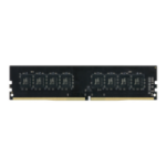 Team Group ELITE TED48G3200C2201 memory module 8 GB 1 x 8 GB DDR4 3200 MHz