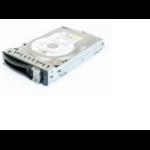 Origin Storage DELL-512MLCPRO-S13 Serial ATA III solid state drive