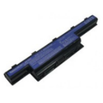 CoreParts MBI50862 notebook spare part Battery
