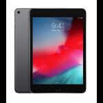 "Apple iPad mini 20.1 cm (7.9"") 64 GB Wi-Fi 5 (802.11ac) Grey iOS 12"