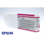 Epson C13T591300 (T5913) Ink cartridge magenta, 700ml