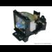 GO Lamps GL858 190W P-VIP projector lamp
