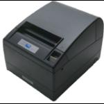 Citizen CT-S4000 Thermal POS printer 203DPI