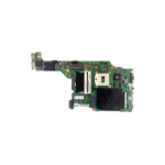 Lenovo 00HM971 notebook spare part Motherboard