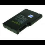 2-Power CBI2035B rechargeable battery Lithium-Ion (Li-Ion) 7200 mAh 10.8 V