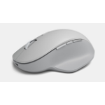 Microsoft Surface Precision Maus Bluetooth+USB