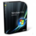 Microsoft Windows Vista Ultimate, SP1, 32-bit, DVD, 3pk, EN