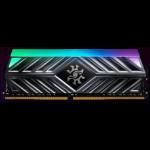 XPG SPECTRIX D41 memory module 16 GB DDR4 3200 MHz