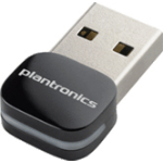 Plantronics BT300 Bluetooth networking card