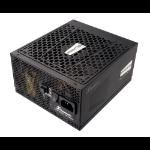 Seasonic PRIME 750 W Platinum 750W ATX Black power supply unit