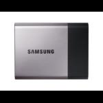 Samsung T3 500GB Black,Silver