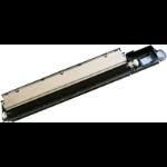 CoreParts MSP6599 printer roller